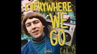 Sonreal - Everywhere We Go