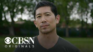 CBSN Originals: Seeking viewers' stories