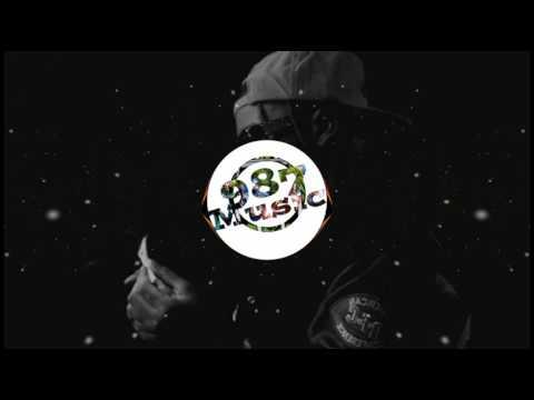 MZ feat Crose Dj - Ma Substance & Tika Tika