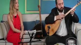 Erkan Akalın - Ayhan Aydın - ANADOLU (Enstrümantal)