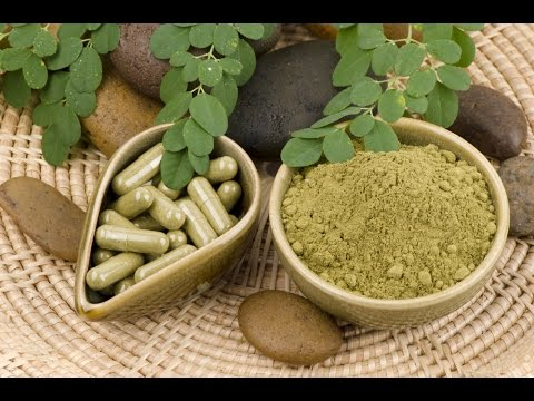 Natural Cancer Treatments That Work Youtube