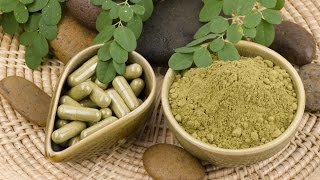 Natural Cancer Treatments That Work!