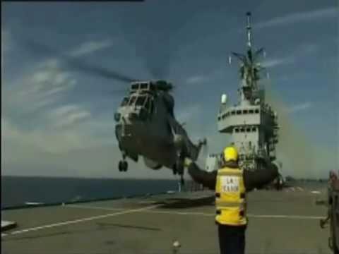Rule Britannia (Royal Navy)