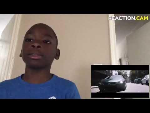 Reacting to Chris sails media freestyle