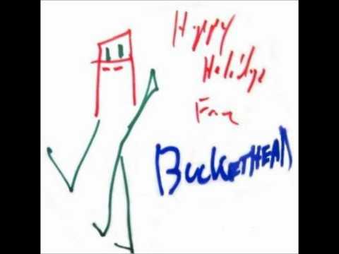 Buckethead - Critical Leg Assignment