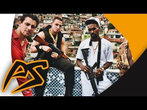MC SMITH - HOJE SOMOS FESTA, AMANHÃ SEREMOS LUTO (RELEMBRANDO AS ANTIGAS)