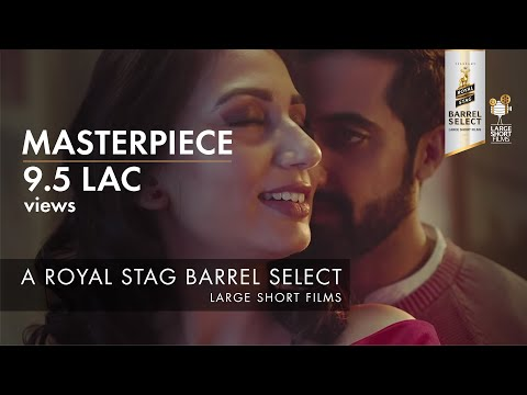 Masterpiece | Short Film of the Day
