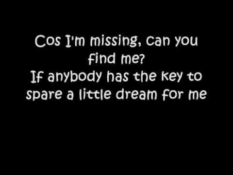 Eliza Doolittle - Missing (Lyrics)