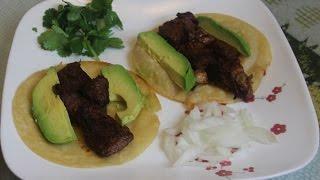Best Mexican Pork Carnitas