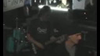 SŁOWA WE KRWI & xMALCOLMx - Koniec - Live DeCentrum 07-02-20 ?