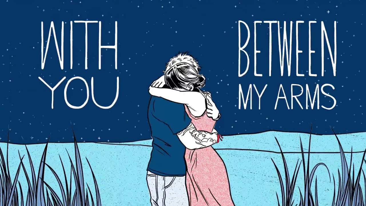 Ed Sheeran   Perfect Official Lyric Video #1