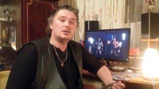 ВИКОНТ. премьера клипа 2016(, 2016-04-12T21:41:17.000Z)