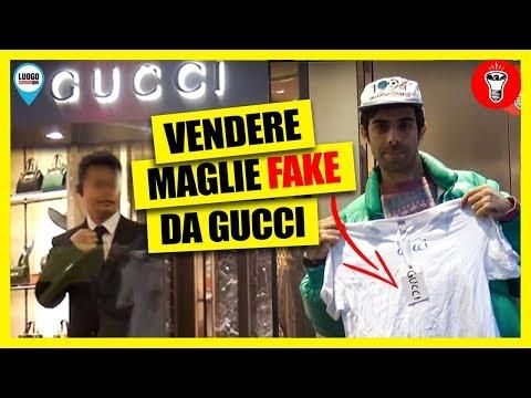 """""""I Milanesi sono tutti Freddi?"""" e Altri Luoghi Comuni su Milano - [Candid Camera] - theShow"""