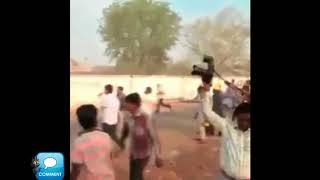 കൊക്കിലൊതുങ്ങുന്നതേ കൊത്താവൂ .കൊണ്ടോള്ളൂ