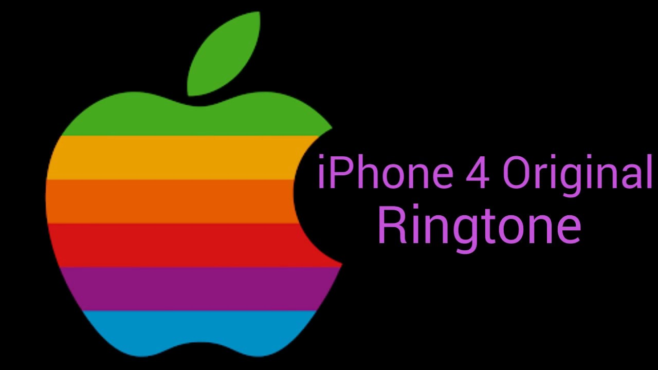 Transfer ringtones from iphone to computer or from computer to iphone.