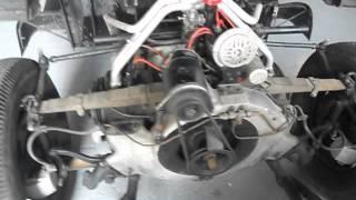 Tatra 57B r.v.1943(, 2016-04-18T10:04:56.000Z)