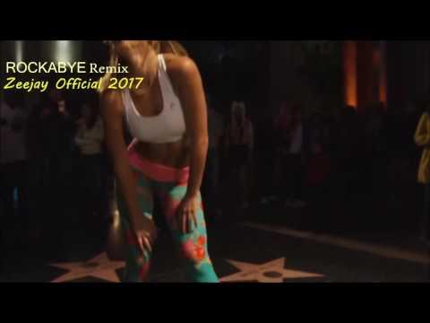 Rockabye Remix 2017 by Zeejay Official