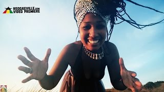 Sistah Awa - Roots and Culture [Official Video 2016]