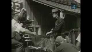 Клинт Иствуд - Человек из Мальпасо