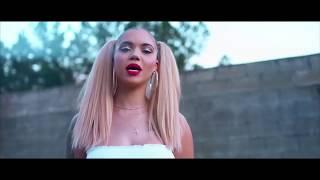 Смотреть клип Renni Rucci - Shook