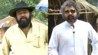 Black Forest Movie on Location | Joshi Mathew,jinu joseph,Pattanam Rasheed | latest malayalam movie
