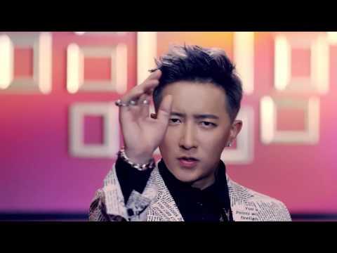 [MV] Han Geng - I Don