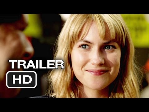 Pulling Strings   1 2013  Laura Ramsey Comedy HD