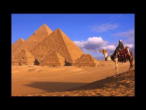 Когда откроют египет для туристов 2018 новости сегодня