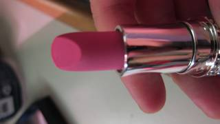 How to make lipstick! (CLOSED giveaway)