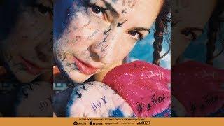 Gloria Estefan - Hoy (Pablo Flores Remix Edit)