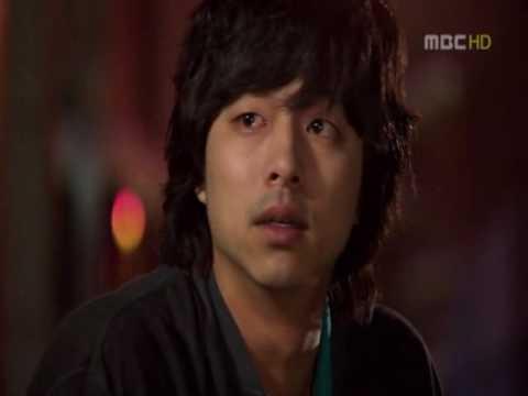 One Fine Day MV(공유-Gong yoo)-Love Holic