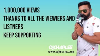 Maane Madhura karimbe -Dj Charles remix (www.vdjcharles.com)