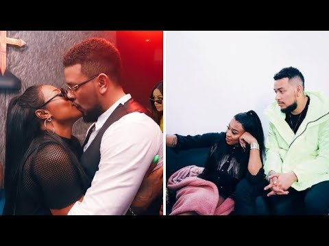 Aka and dj zinhle dating apps