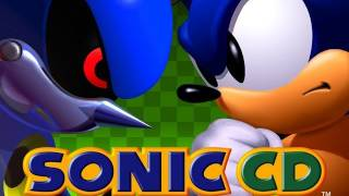 CGRundertow SONIC THE HEDGEHOG CD for Xbox 360 Video Game Review