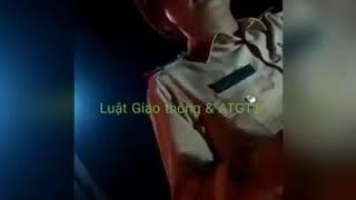 Thiếu tá CSGT mà lập một cái biên bản hiện trường tai nạn cũng không đến đầu đến đuôi
