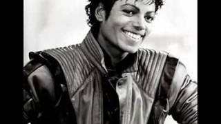 "Michael Jackson's Favorite Song ""SMILE"""