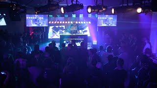 Roland - The Future Redefined - Live Performance -