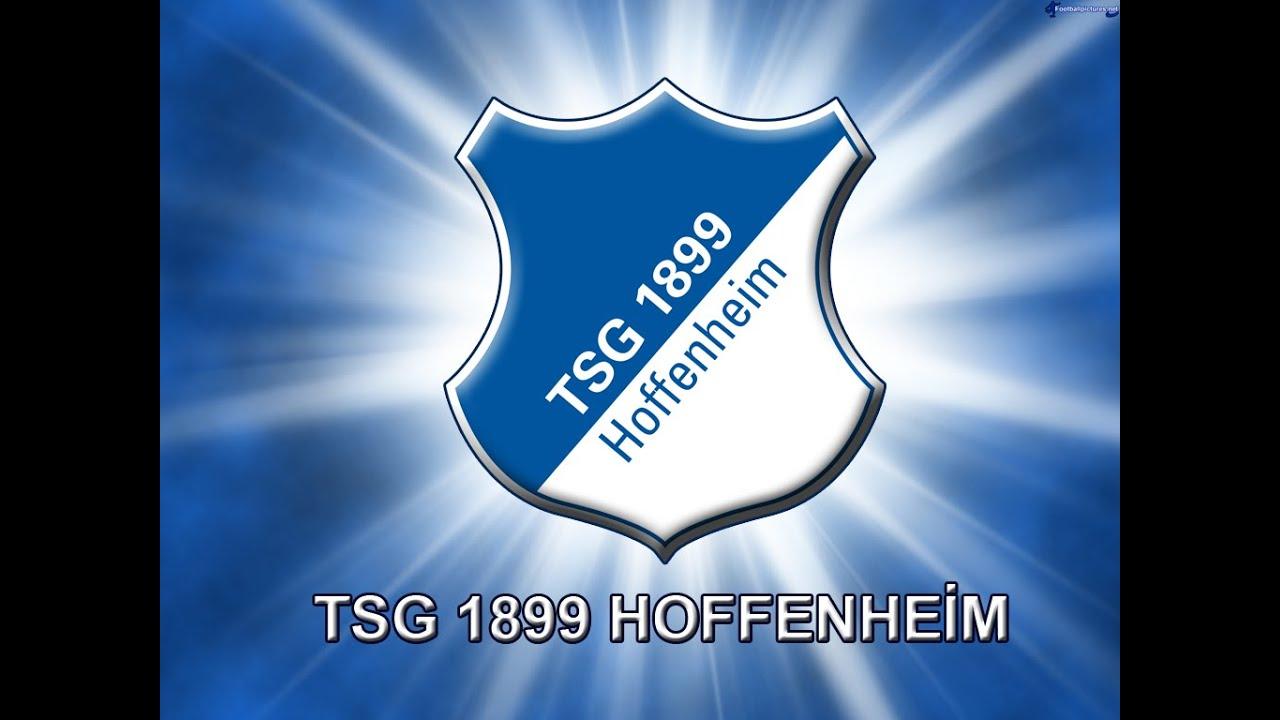 hoffenheim fc