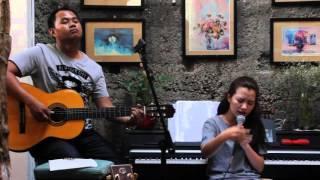 Tuổi đá buồn 2 ( Tập luyện đêm nhạc ) - Ngôi Nhà Số 7 Café