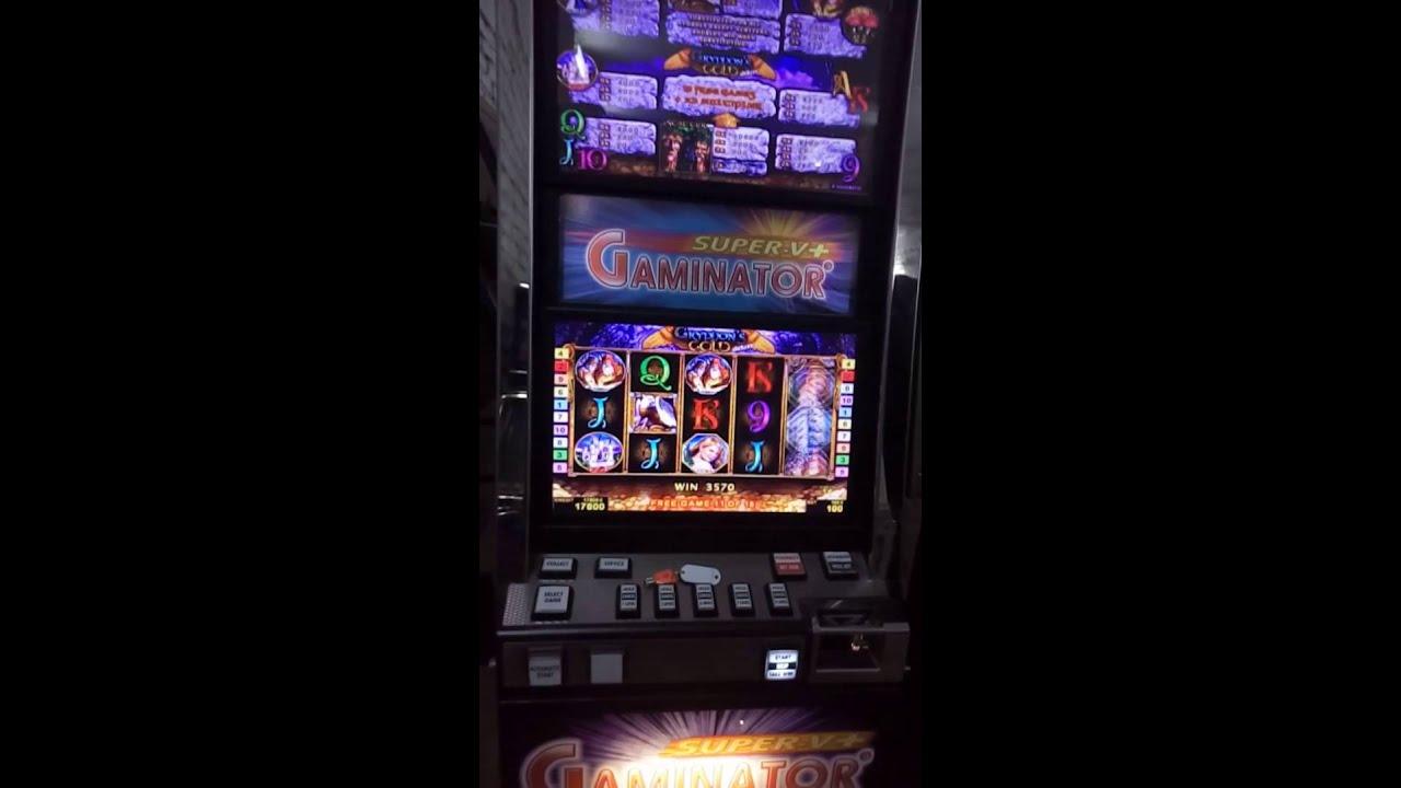 игровые автоматы admiral x оригинальный гаминатор