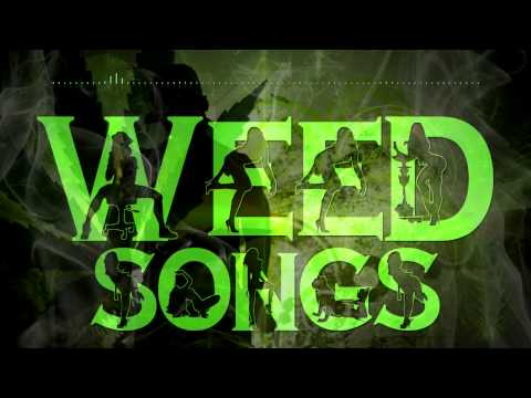 Weed Songs: 2pac  Lord Knows