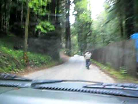 Download Crazy bike man part 3