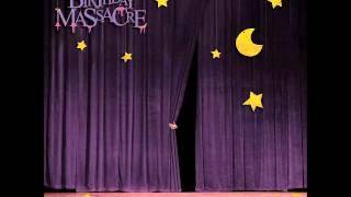 The Birthday Massacre - Show And Tell ( Full Album )