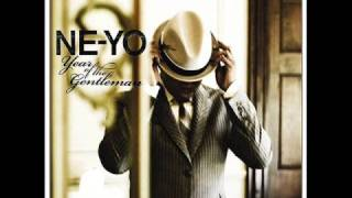 Watch Neyo Whats The Matter video