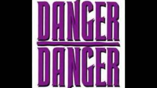 Watch Danger Danger Killin Love video