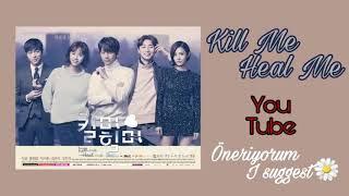 Kanal 7 Kore Dizisi Sil Baştan (Kore Versiyonunun Jenerik Müziği) Resimi