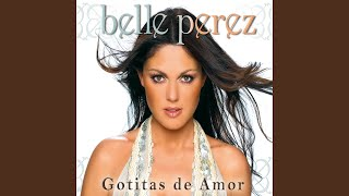 Gotitas de Amor (Maxi)