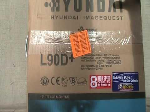 HYUNDAI QV770 DRIVER FOR WINDOWS 7