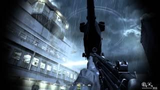 Call of Duty 4: Modern Warfare - русский цикл. 1 серия.(Купить игру - http://www.igromagaz.ru/catalog/key/games/kupit_call_of_duty_4_modern_warfare_cd_key.php?game=796 Канал на Ютюбе ..., 2014-01-27T15:30:02.000Z)
