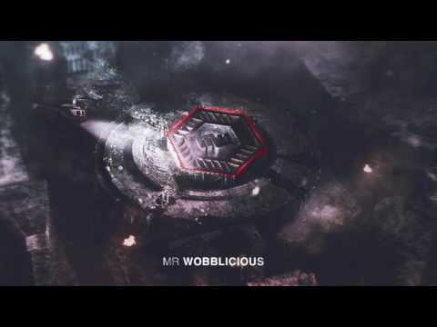 D-Minus, Dangerous & Mr Traumatik - Haters [Storno Beatz Free Download]